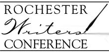 Rochester Writers' Conference