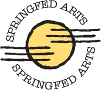 Springfed Arts