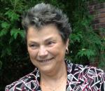 Linda Anger