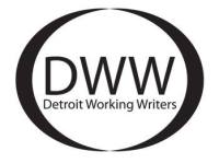 Detroit Working Writers