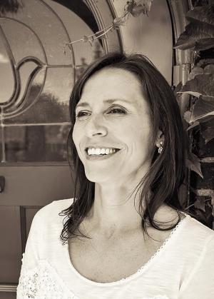 Amy Nielander