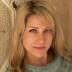 Heather Smith Meloche