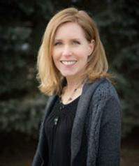 Kristin Bartley Lenz