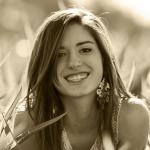 Bethany Morehead