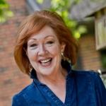 Cindy La Ferle