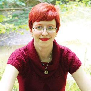 Mackenzie Flohr
