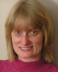 Diana Plopa